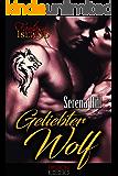 Geliebter Wolf: Fantasy Island – Werwolf Sammelband