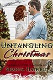 Untangling Christmas (Silverton Sweethearts Book 3)