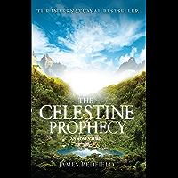 The Celestine Prophecy (English Edition)