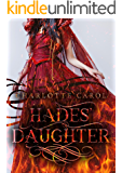 Hades' Daughter (The War of Fate)