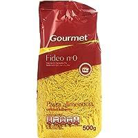 Gourmet Fideo nº 0, Pasta Alimenticia - 0,5