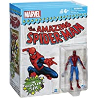 Marvel Legends Series Spider-Man vs. The Sinister Six