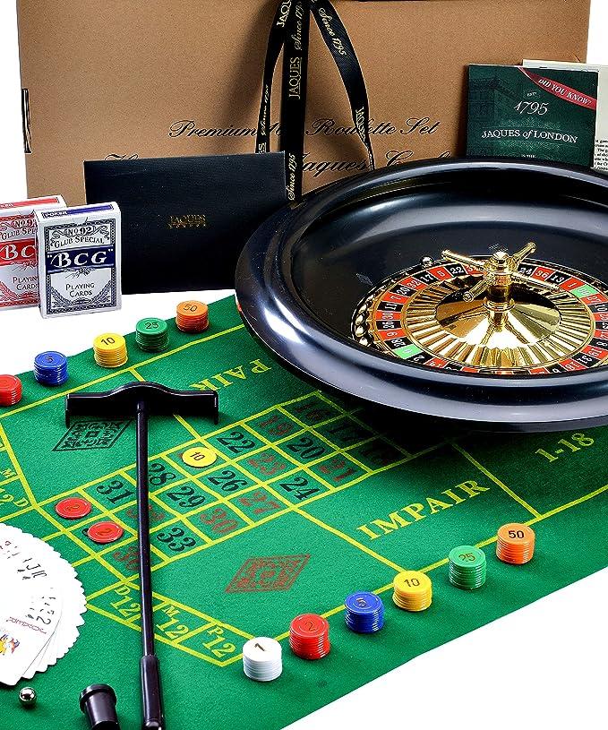 Casino dealer course london uk
