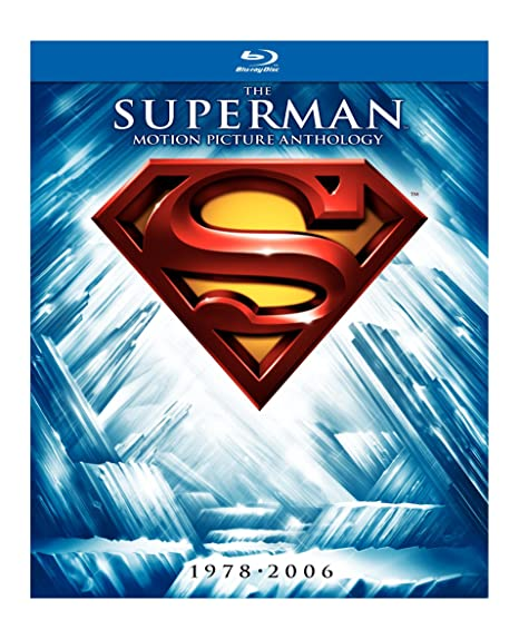 SUPERMAN/'S NEMESIS LEX LUTHOR 1-4 VERY GOOD// FINE COMPLETE SET 1999