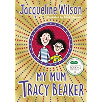 My Mum Tracy Beaker