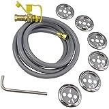 Char-Broil Natural Gas Conversion Kit
