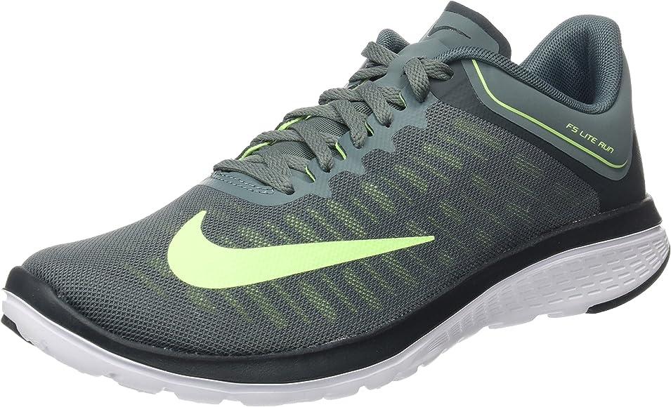 Amazon.com | Nike FS Lite Run 4 Hasta
