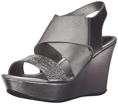 Kenneth Cole Reaction Sole-Less 2 TWJLd