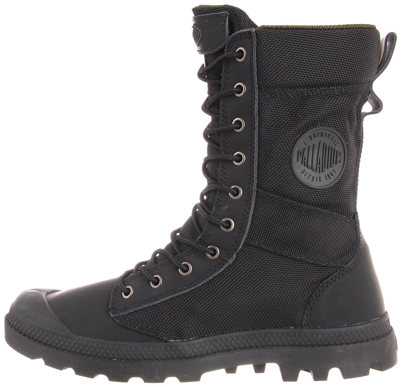 df4621b3509 Palladium Men's Pampa Tactical