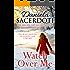Watch Over Me: The No. 1 Bestseller (Glen Avich)