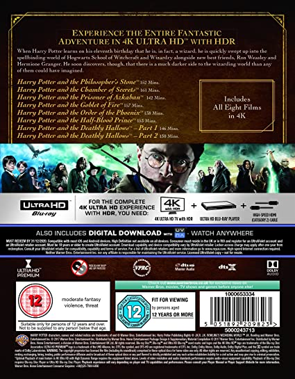 harry potter and the order of the phoenix torrent download