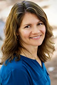 Caroline Starr Rose