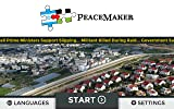 PeaceMaker: Israeli Palestinian Conflict [Download]