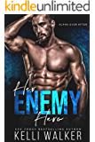 Her Enemy Hero: Alpha Ever After (Book 2)