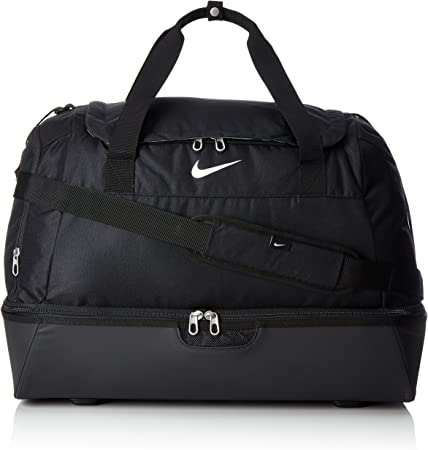 Nike Club Team Swoosh Hardcase XL Sac de sport grand format
