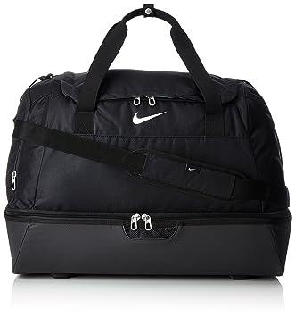 Team Nike Swoosh Sporttasche BolsaUnisex Club Hardcase DHEYW29I