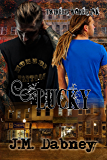 Lucky (Twirled World Ink Book 4)
