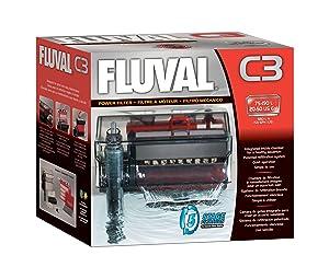 fluval-c3-power-filter