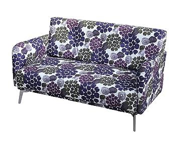Fine Amazon Com Us Pride Furniture Pattern Print Fabric Modern Lamtechconsult Wood Chair Design Ideas Lamtechconsultcom