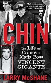 The butcher anatomy of a mafia psychopath ebook philip carlo chin the life and crimes of mafia boss vincent gigante fandeluxe Images