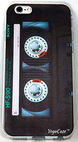 iphone 6 tape case