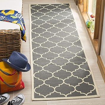 Safavieh Indoor Outdoor Rugs.Safavieh Monaco Multipurpose Indoor Outdoor Rug