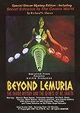 Beyond Lemuria - Second Edition