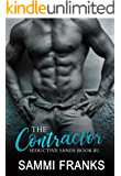 The Contractor (Seductive Sands Book 2)