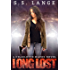 Long Lost (The Charlotte Hayes Series Book 1)