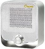 Crane USA Personal Space Heater, White