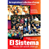El Sistema: Music For Social Change