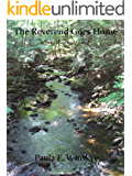 The Reverend Goes Home (Tony Wagner Mysteries Book 2)
