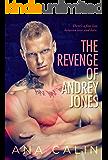 The Revenge of Andrey Jones