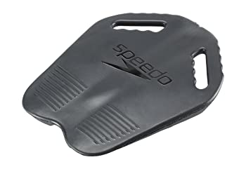 Speedo Double Barrel Swimming Kickboard