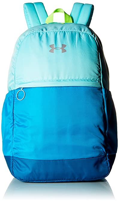 bb7a822bcd HOT!  Amazon – Under Armour Girls  Favorite Backpack just  22.99 ...