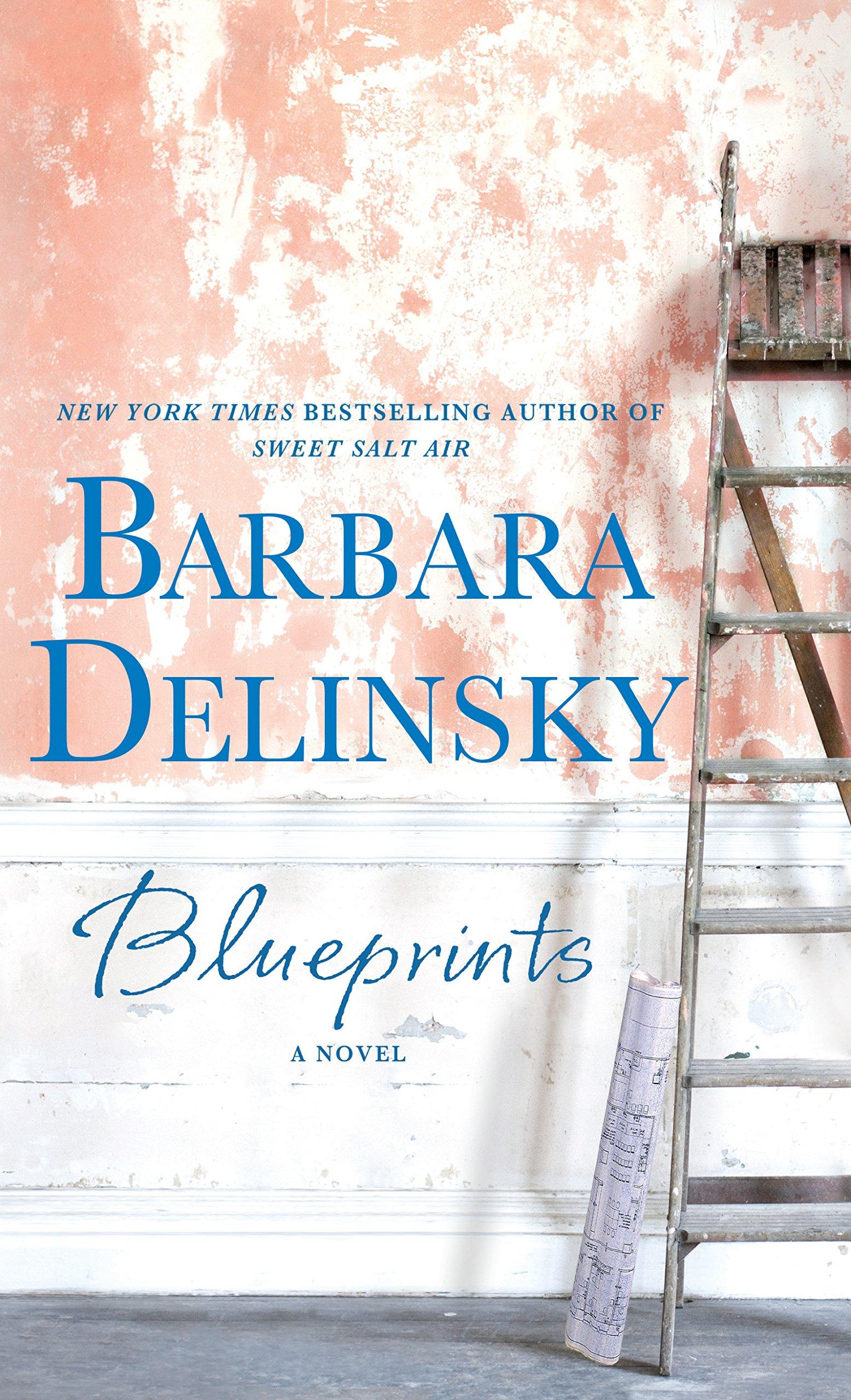 Blueprints (Wheeler Large Print Book Series) PDF ePub ebook