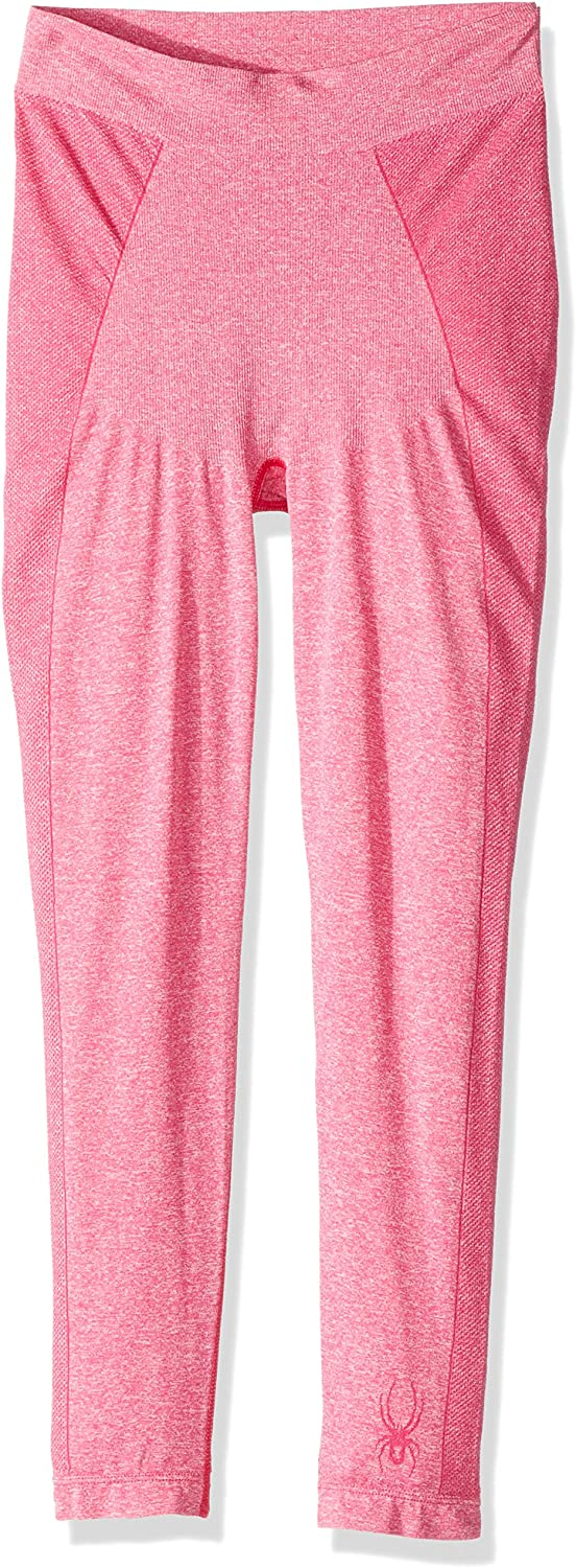 Spyder Girls Cheer Pant