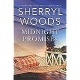 Midnight Promises (A Sweet Magnolias Novel, 8)