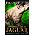 Hunted by a Jaguar (Eternal Mates Paranormal Romance Series Book 4)