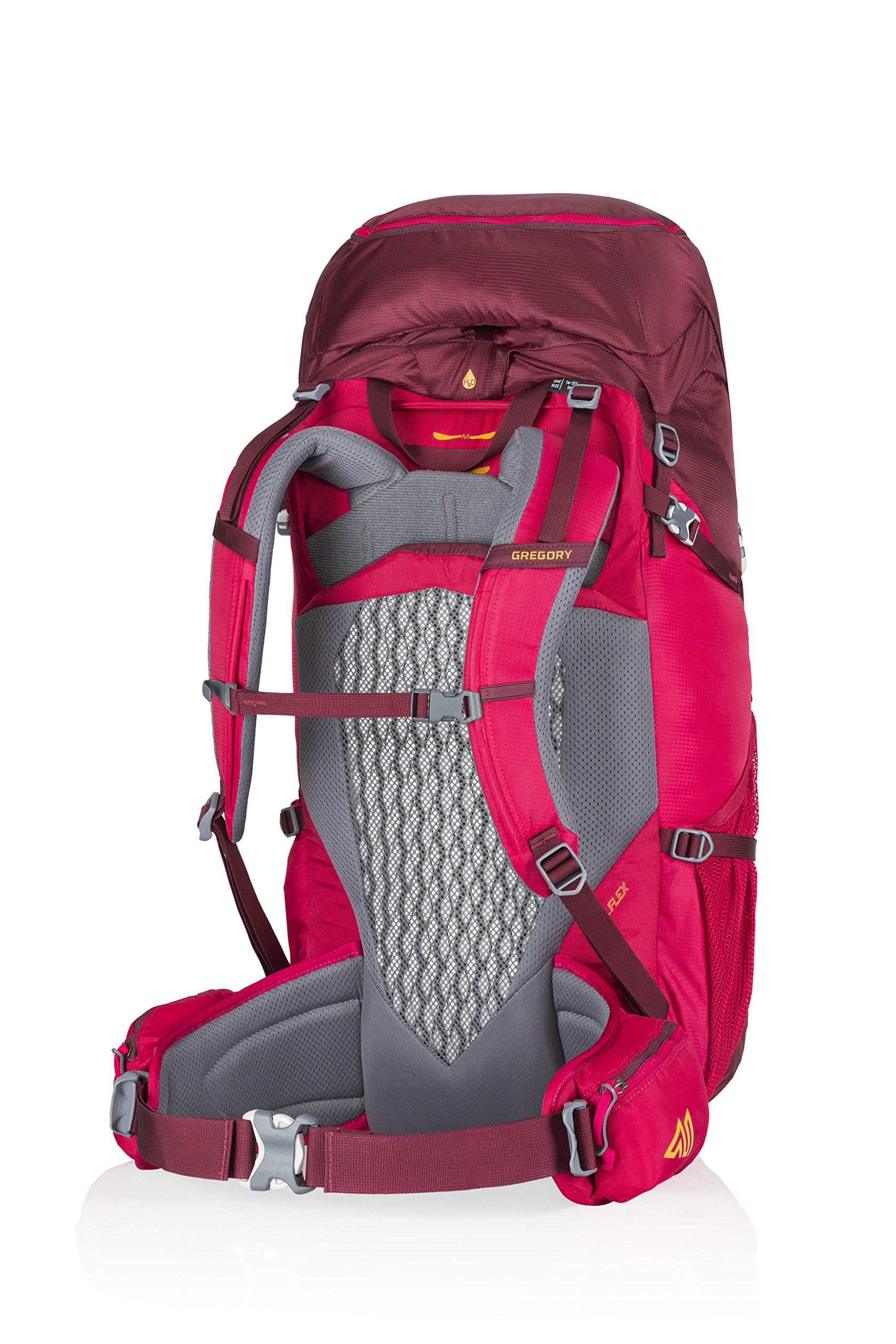 Gregory Mountain Products Amber 44 Liter Women's