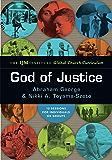 God of Justice: The IJM Institute Global Church Curriculum
