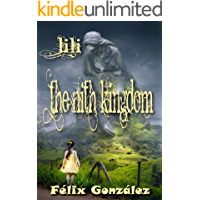 The Nith Kingdom: Lili (English Edition)