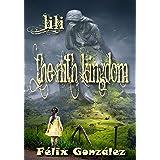 The Nith Kingdom: Lili