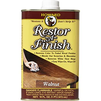 Restor A Finish Kitchen Cabinets