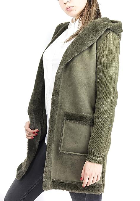 cappotti donna saxx