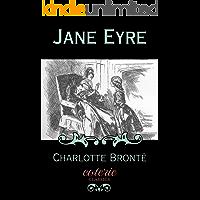 Jane Eyre (Coterie Classics)