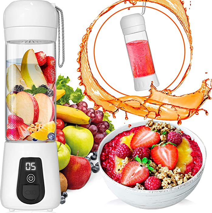 Top 10 Omega Vrt 350 Hd Juicer