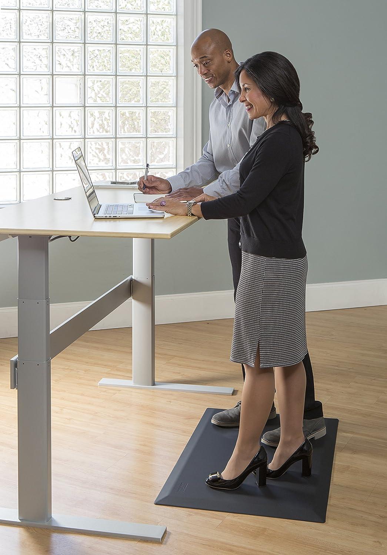 Amazoncom Imprint CumulusPRO Commercial Grade Standing Desk Anti