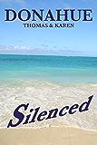 SILENCED (Ryan-Hunter Series Book 1)