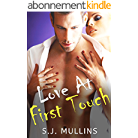 Love At First Touch (A Billionaire Romance Story) (English Edition)